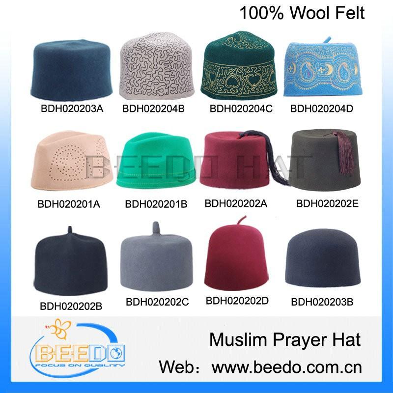6e331310e22 Best Selling Namaz Online Muslim Prayer Caps Women In India - Buy ...