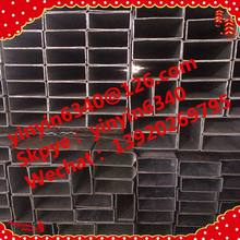 2016 Hot new Best Choice carbon steel pipe for furniture