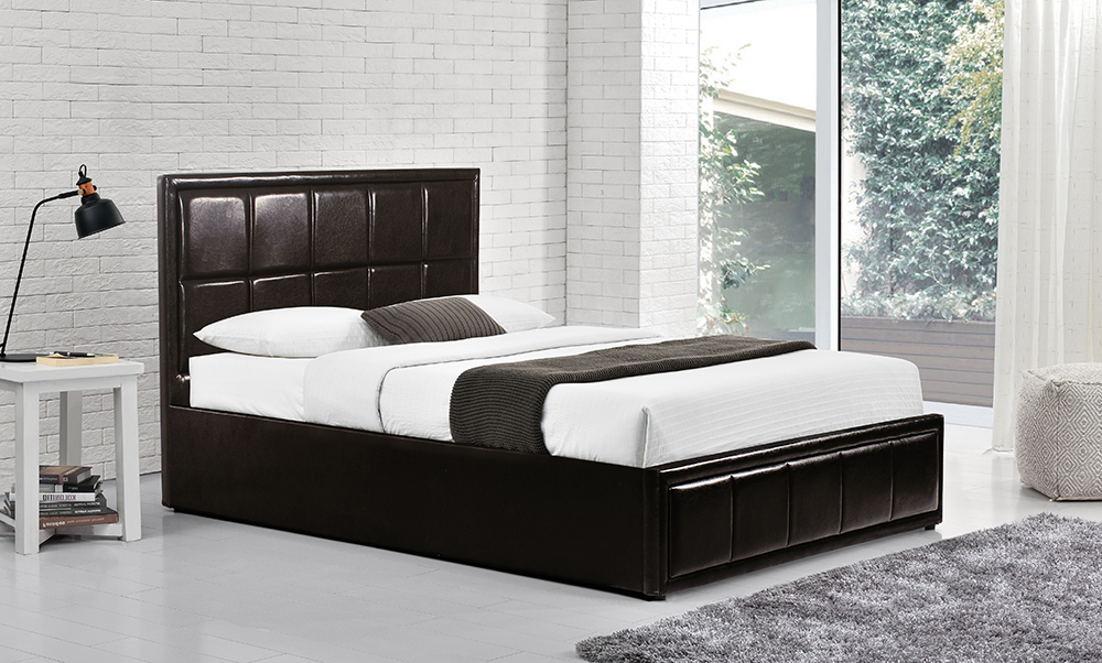 Wooden Box Bed Design Wooden Box Bed Design Suppliers And Manufacturers At Alibaba Com