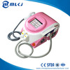 E Light Ipl Rf System Nd Yag Q-Switch Laser Beauty Equipment