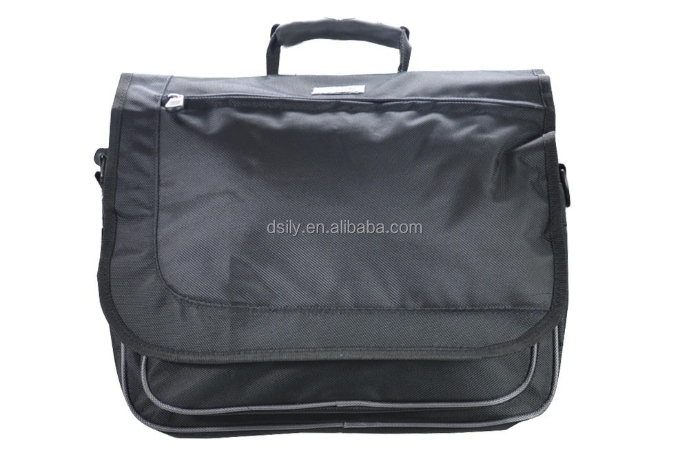 Hot sale Men business briefcase laptop handbag
