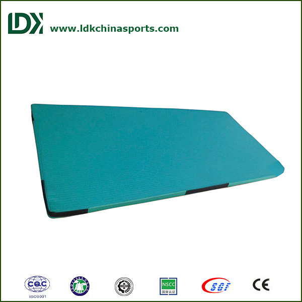 gymnastic carpet gymnastic carpet suppliers and at alibabacom