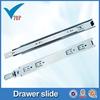 /product-detail/full-extension-self-closing-drawer-slides-60113220645.html