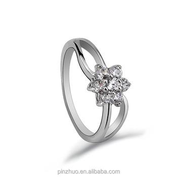 Türkische Hochzeit Ringedle Weißgold Ringe Mit Aaa Zirkon Buy Türkische Hochzeit Ringweiß Vergoldet Ringe24k Gold Ehering Product On Alibabacom