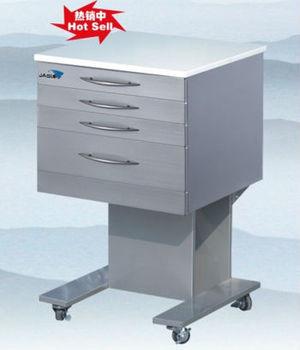 Hot Sale Dental Mobile Cabinet - Buy Hot Sale Mobile Dental ...