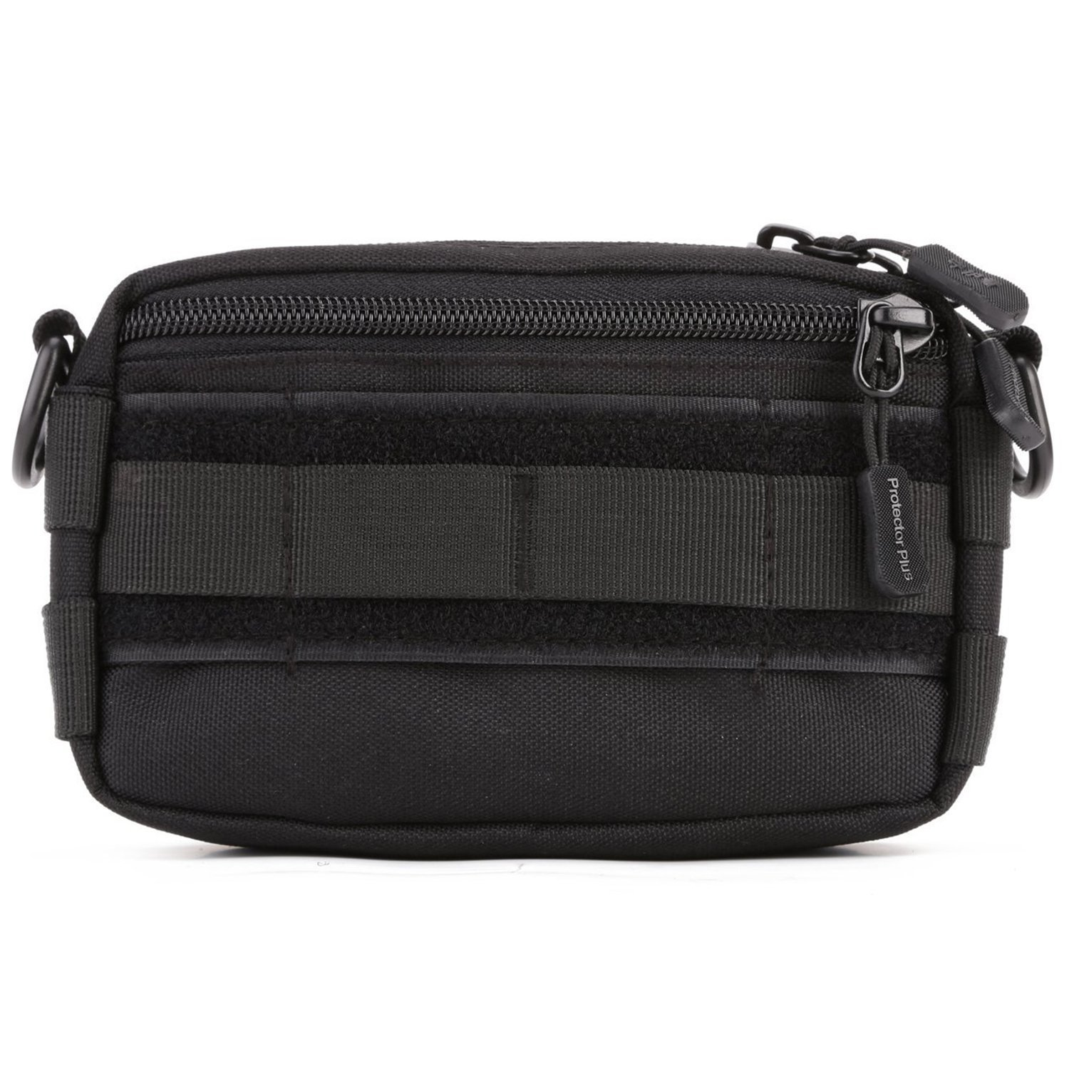 19101b0ed46 Get Quotations · SUNVP Tactical Utility MOLLE Pouch Outdoor Casual Messenger  Bag Military Waist Belt Bag Medical First Aid