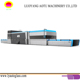 AUTO Tempering Glass Making Machine/Tempered Glass Oven