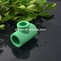 company ppr names pipe fittings ppr names pipe fittings barred tee