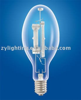 Mercury Blended Lamp 500w/self Ballast Lamp
