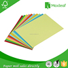 Latest chinese product colour manila paper from alibaba china market