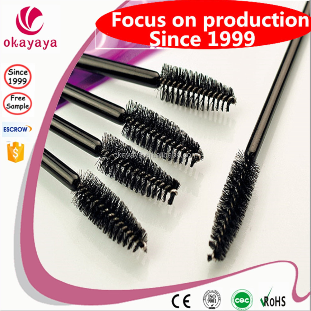 Professional Multifunctional Disposable Lash Curler in Makeup Supplies