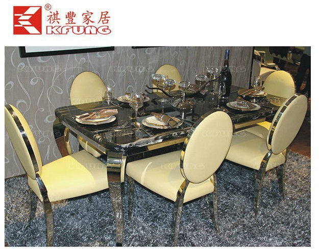 Dining Tables Philippines, Dining Tables Philippines Suppliers and ...
