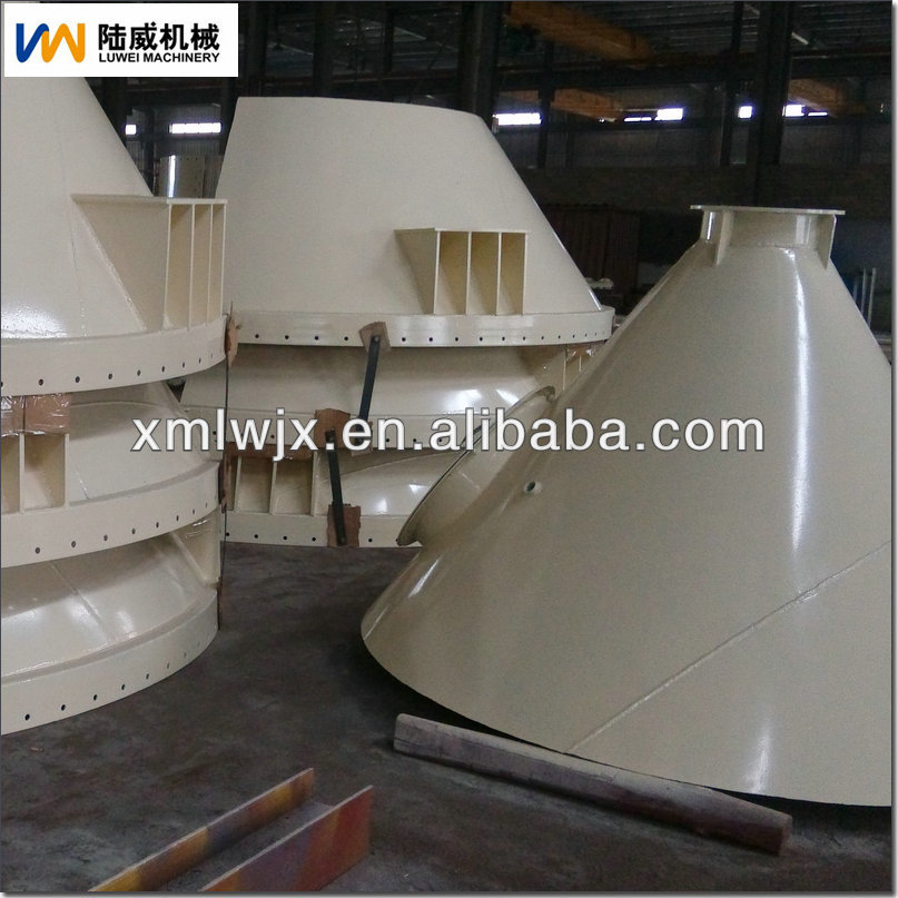 storage tank from china silo manufacturer
