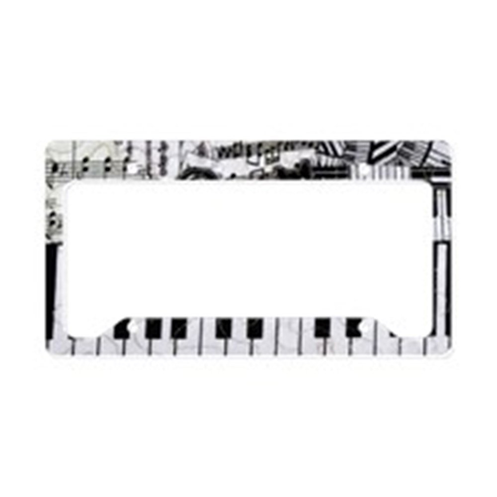 Cheap Funny License Plate Holder, find Funny License Plate Holder ...