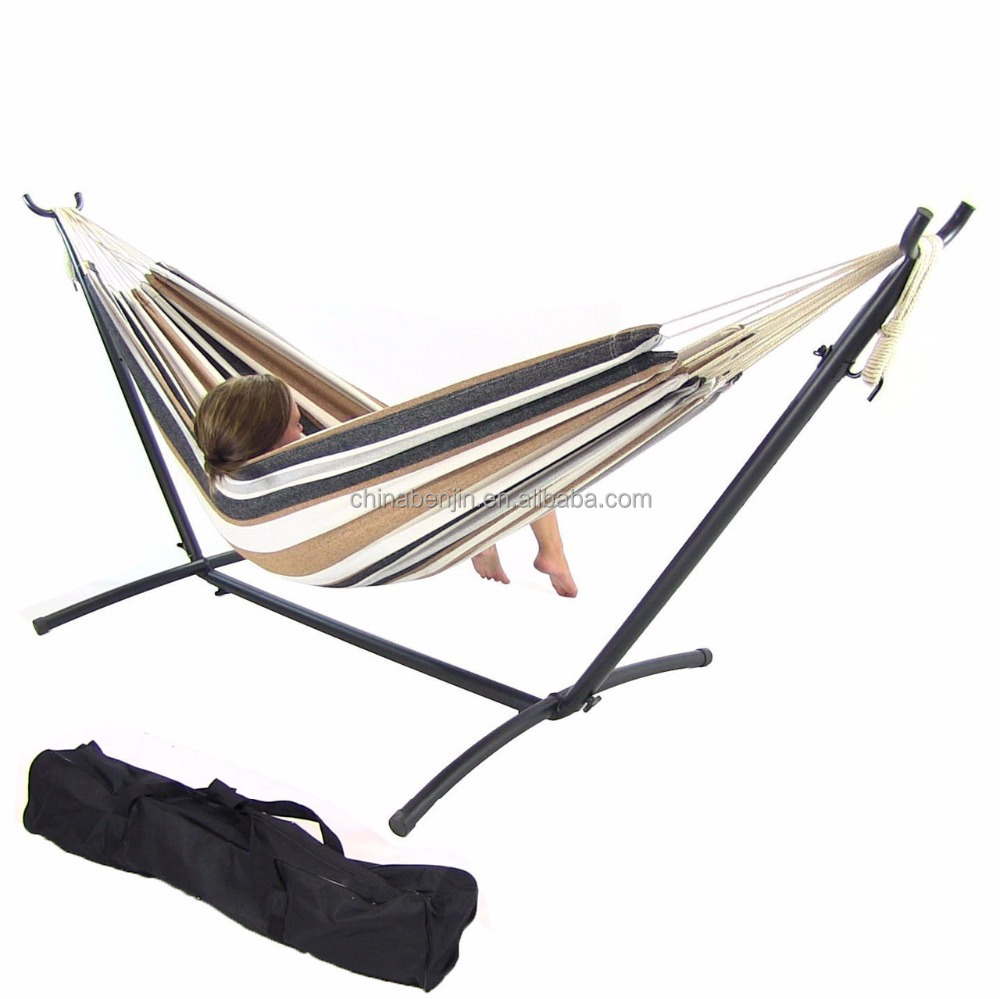 double brazilian portia hammock about chair day good all style