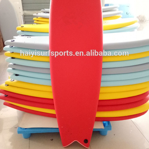 foam surf board /foam surfboard blanks/ funboard