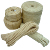 Natural Jute Sisal Twine Garden Agricultural Rope Twine
