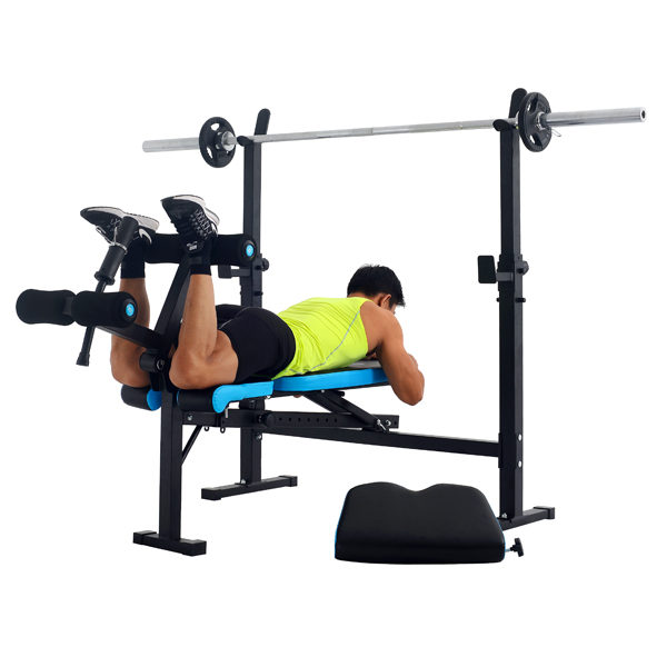 Supplier Foldable Bench Press Foldable Bench Press Wholesale Supplier China Wholesale List