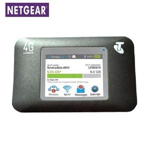 China Netgear, China Netgear Manufacturers and Suppliers on