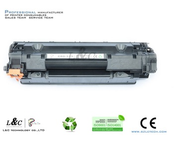 CANON LBP 3250 PRINTER DRIVER FOR MAC DOWNLOAD