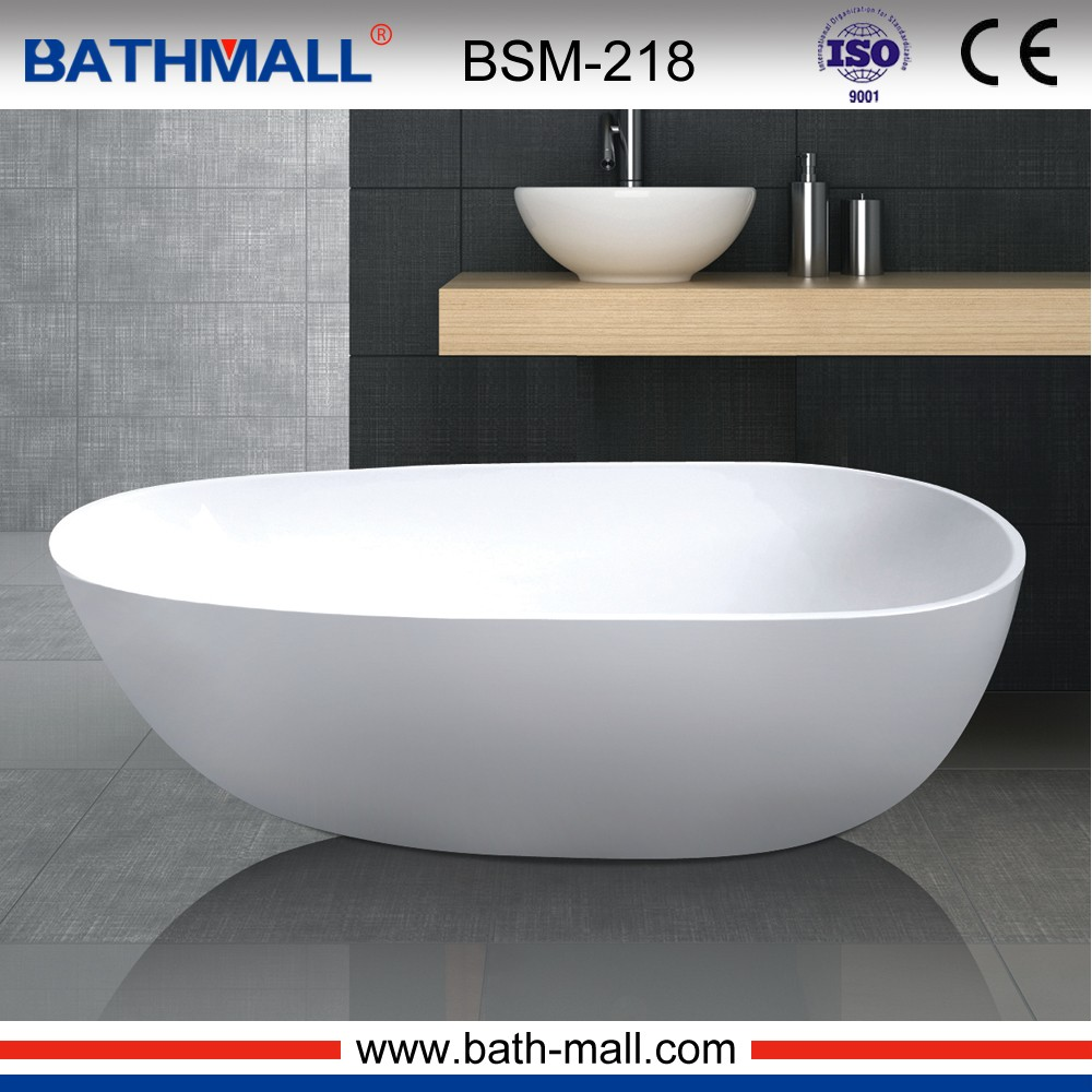 Cheap Soaking Tub, Cheap Soaking Tub Suppliers and Manufacturers at ...