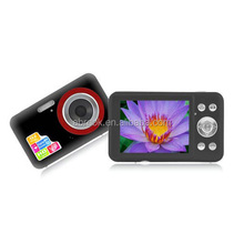 Wholesale 18 Megapixel camara fotografica digital portable hd camera