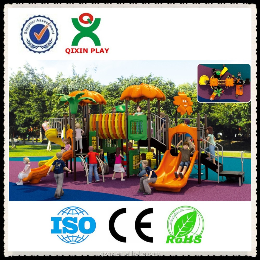 china brands community china brands community manufacturers and
