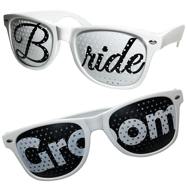 Cheap Groom Bride Gift Ideas Find Groom Bride Gift Ideas Deals On