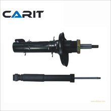 TOY. TERCEL CORSA STARLET RAUM/ EL5# amortisseur shock absorber power cushion buffer KYB NO:343295