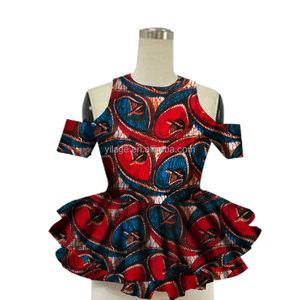 a7c1db24a47991 African Clothing Style, African Clothing Style Suppliers and Manufacturers  at Alibaba.com