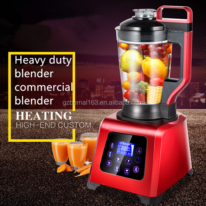 Juicer shopping list diet product for raw best