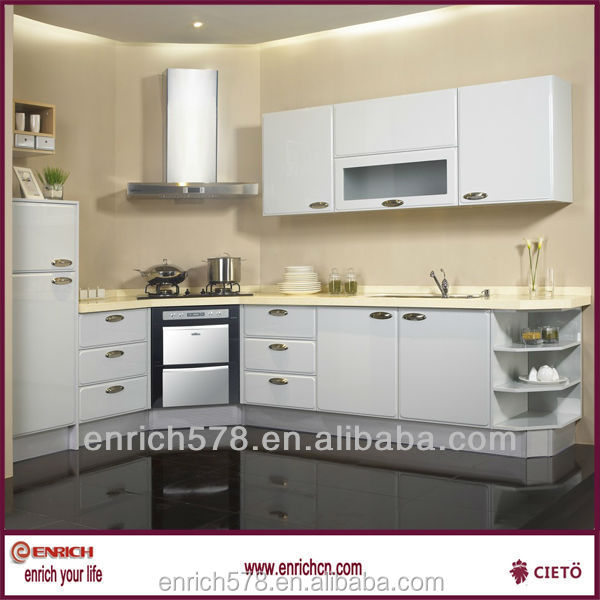 Where To Buy Kitchen Cabinets Wholesale: Wholesale Kitchen Cabinets For Kitchen Cabinets Made In