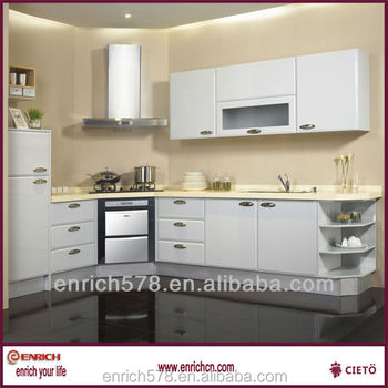 Kitchen Cabinets For Kitchen Cabinets Made In China Buy Kitchen
