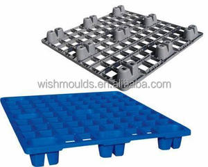 china supplier 1200x1000mm plastic snap-gauge mold Plastic product manufacturer