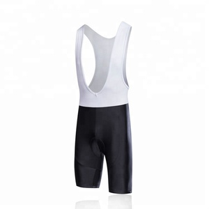 9f8c9a72b Cycling Jersey Bib Shorts