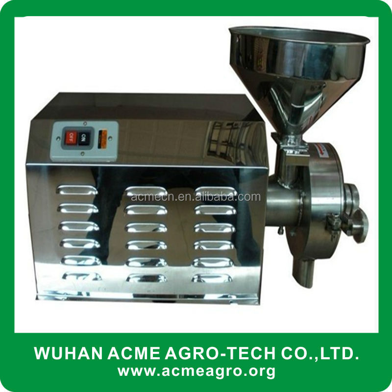 lectric grain grinder,home use grain grinder machine,disk mill for grain/corn/maize/cereals