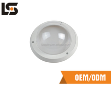 Outdoor Security camera lens cover, surveillance camera cover, Dome Bubble Covers