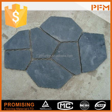 latest natural best price beautiful hand carved cheap granite wholesale granite paving stone