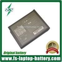 Genuine original laptop battery for Dell Inspiron 1100 5100 100L J2328 U1223 6T473 battery for laptops , laptop computer battery
