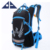 2019 New Design Riding Hydration Backpack Outdoor Bag For Sale