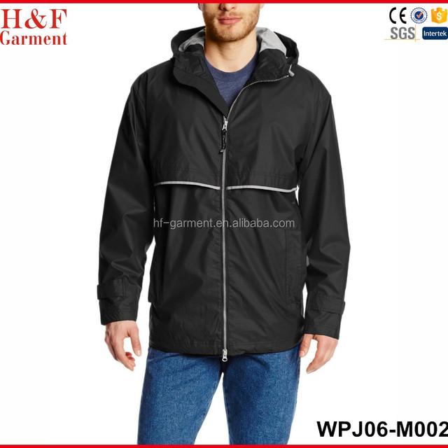 waterproof jacket brands-Source quality waterproof jacket brands ...