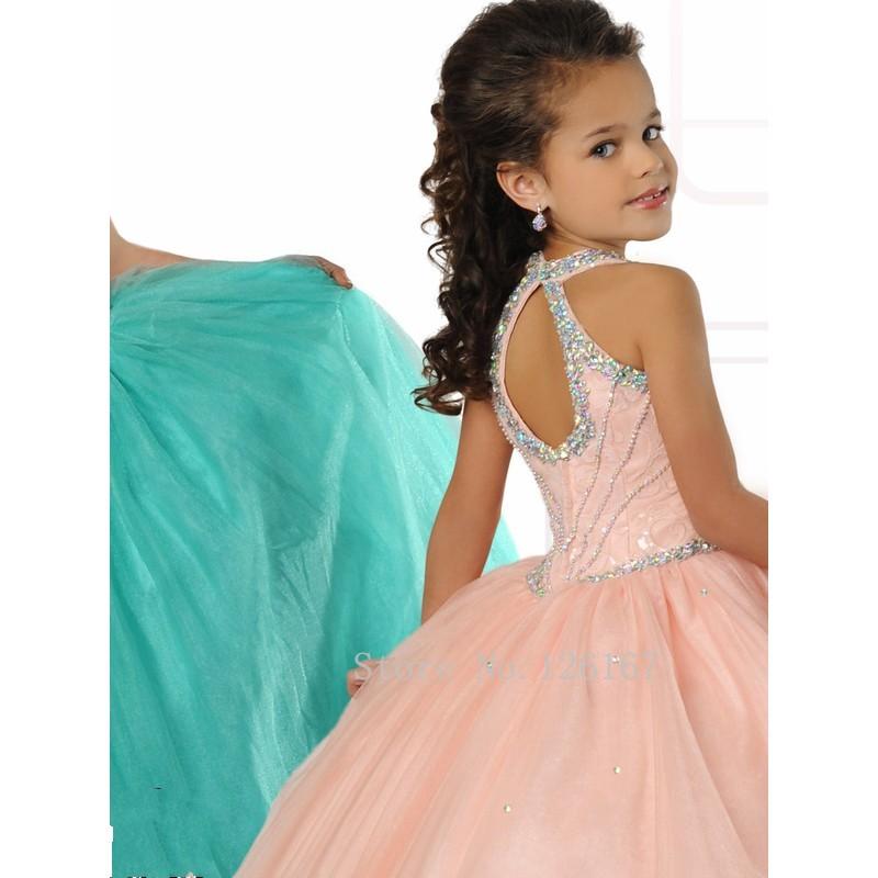 Dresses juniors teen