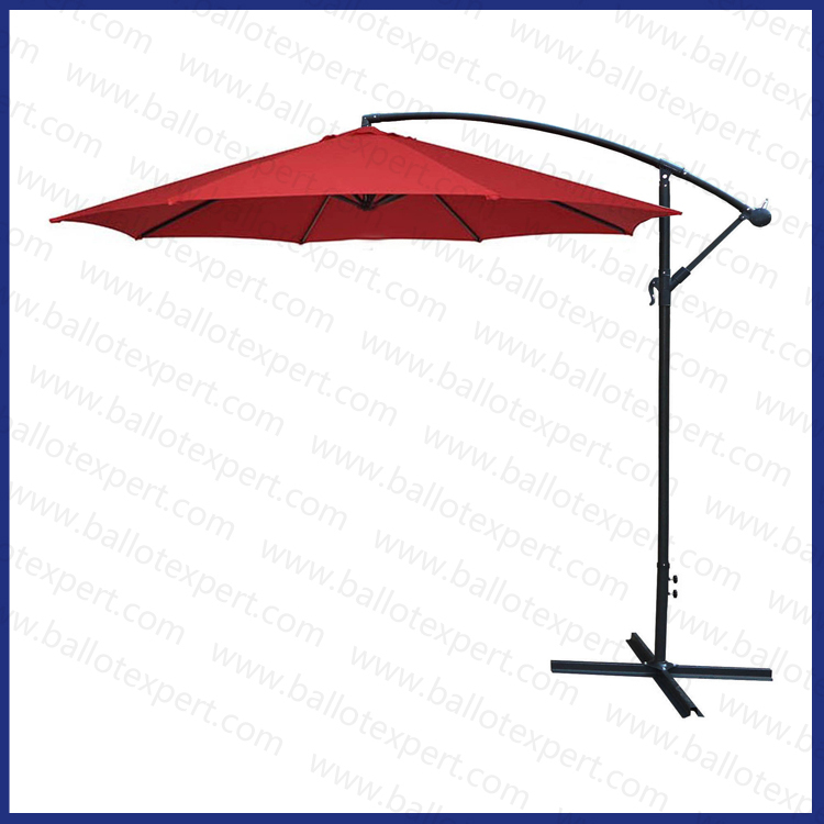 Patio Umbrellas Wholesale, Patio Umbrellas Wholesale Suppliers And  Manufacturers At Alibaba.com