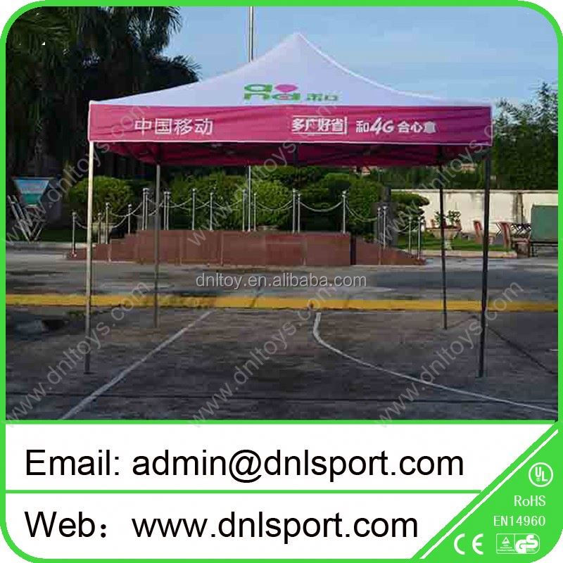 10x10 canopy tent 10x10 canopy tent suppliers and at alibabacom