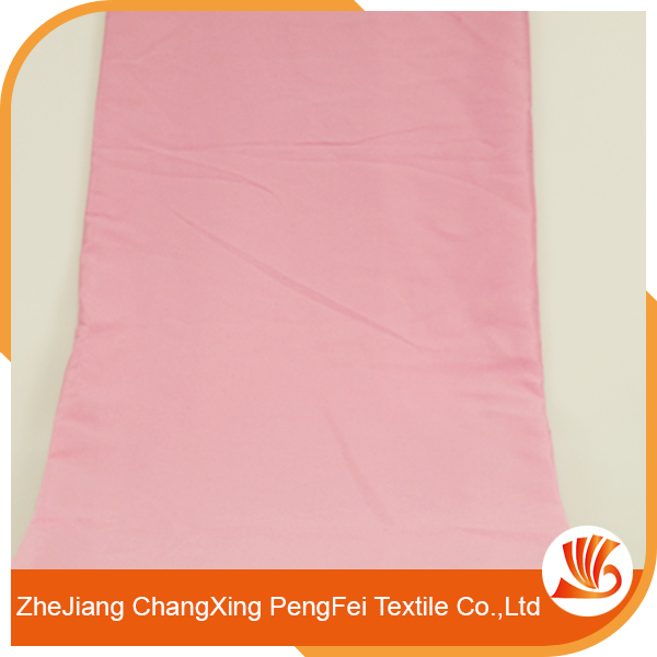 Supply brushed textile fabric printing fabric for sale