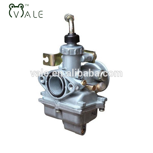For bajaj rel145 motorcycle /scooter carburetor