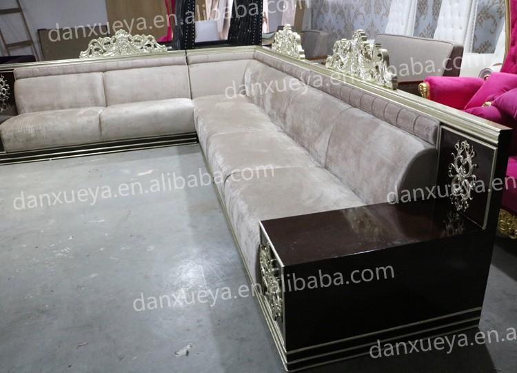 Diwan Sofa Set Designs Modern L Shape Sofa Buy L Shape Sofa Diwan