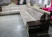 diwan sofa set designs modern l shape sofa