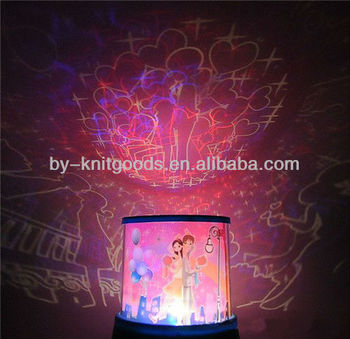 rotating star projector lamp projector - Star Projector Lamp