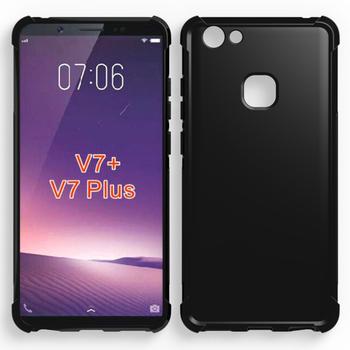 official photos 91f57 efc89 For Vivo V7 Plus Case Cover,Shockproof Defender Case For Vivo V7 Plus Phone  Cover Accessories - Buy Case For Vivo V7 Plus,Defender Case For Vivo V7 ...
